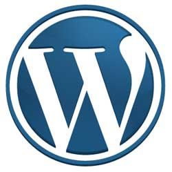 WordPress Web Hosting – Introducing a new concept