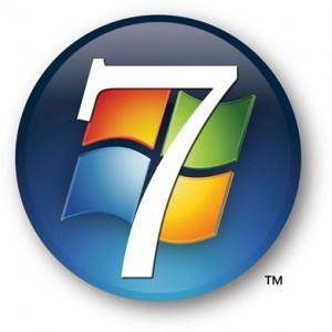 How To Speed Up Windows 7 – Guide To Making Windows 7 Super Fast