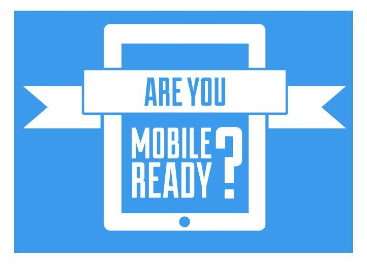 Are Your Websites Ready For Google's MobileGeddon?