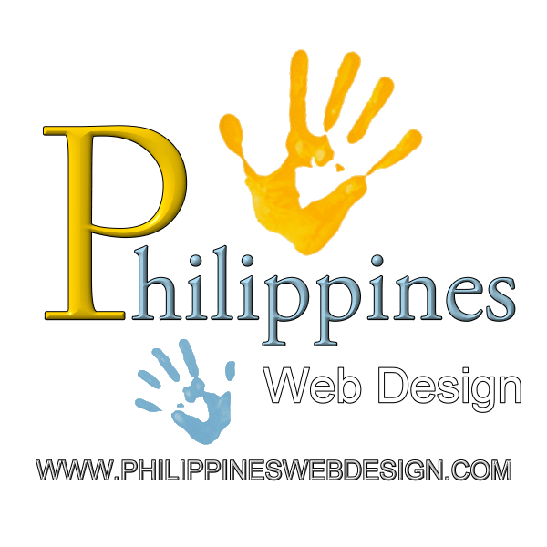 PHILIPPINES WEB DESIGN - SEO - Hosting - Website Design