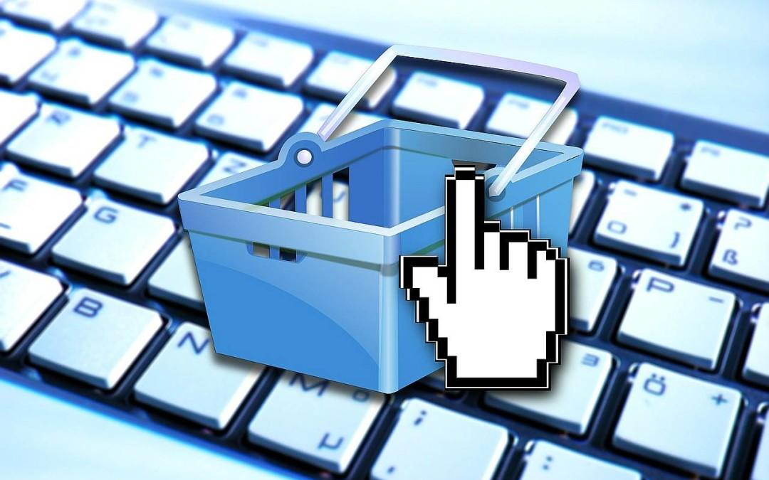 6 Proven Strategies for Ecommerce Success